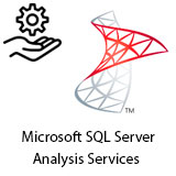 SQL Server Analisys Services